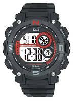 Наручные часы Q&Q M133J002Y
