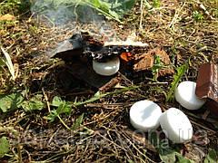 Горючее сухое,средство для розжига (80шт), фото 3