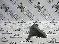 Защита задней левой арки Lexus GS300 (57628-30030), фото 1