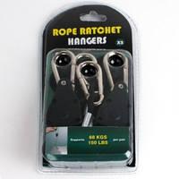 Подвес Rope Ratchet Heavy Weight