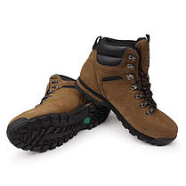 Ботинки Karrimor ksb Kinder Mens Walking Boots, фото 3