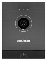 Commax DRC-4M вызывная панель