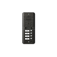 Commax DRC-4DC вызывная панель