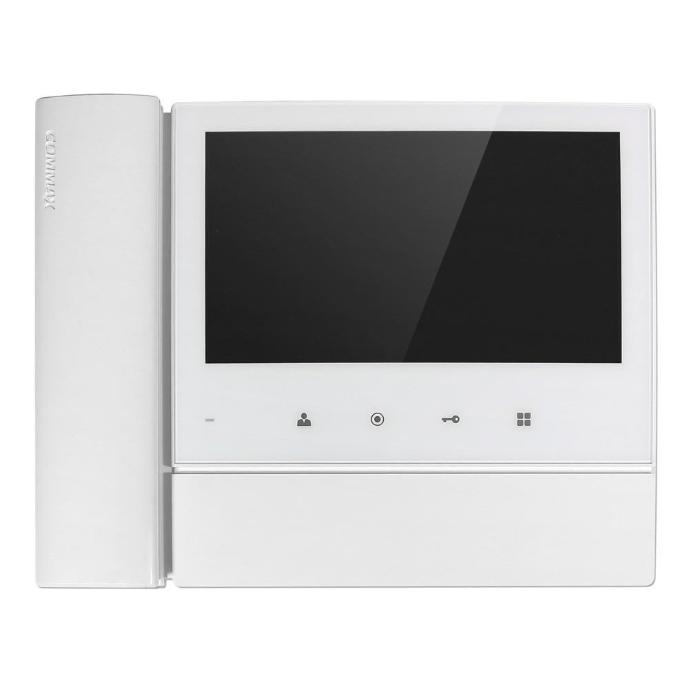 Commax CDV-70N2 видеодомофон