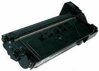 Тонер-картридж XEROX WC M20I, (106R01048)