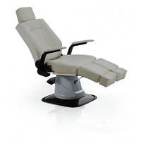 Кресло педикюрное BM88101-760 Молочный крокодил