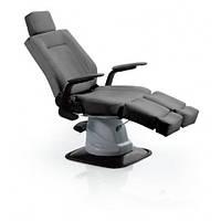 Кресло педикюрное BM88101-721 Черное