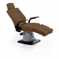 Кресло педикюрное BM88101-704 Коричневый