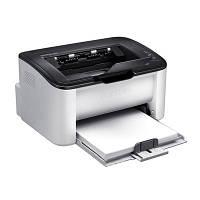 Прошивка принтера Samsung ML-1671, ML-1676 в Киеве