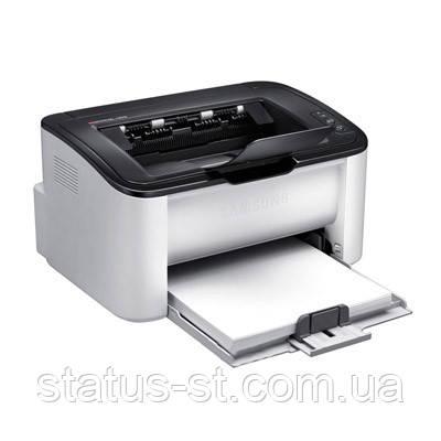 Прошивка принтера Samsung ML-1671, ML-1676, фото 2
