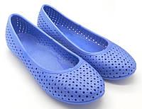 Обувь для купания (36-40), мыльницы / лодочки / балетки