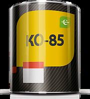 Лак КО-85 - 25 кг