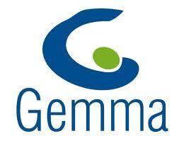 Поршневі насоси Gemma