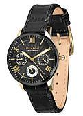 Женские наручные часы Guardo S02006 GBB