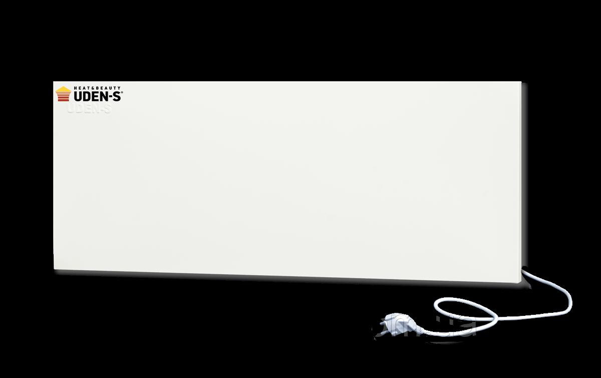 Настенные панельные обогреватели UDEN-S 500D