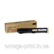 Тонер-картридж XEROX WC M118, (006R01179)