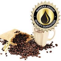 Кофе (Coffee)