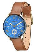 Женские наручные часы Guardo S02006 GBlBr