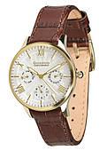Женские наручные часы Guardo S02006 GWBr