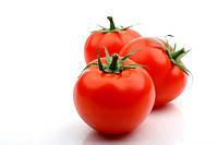 Професійні насіння Томату