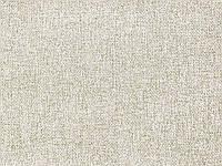 Мебельная ткань рогожка HIT 1 (производство Аппарель)