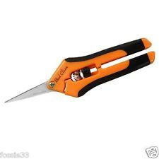 Ножницы для обрезки растений Easy Snip straight