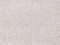 Мебельная ткань рогожка HIT 2 (производство Аппарель)