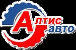 """ТОВ """"Алтис Авто"""" магазин TIR запчастей для грузовых автомобилей"""