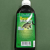 Ароматический сироп Fish Dream Brasem 250ml(9990751)