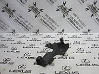 Задняя защита двигателя Lexus GS300 (12603-31030), фото 1