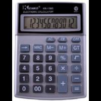 Калькулятор CH-111