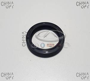 Сальник хвостовика привода моста раздатки, Great Wall Hover [H2,2.4], SC-1802323, Aftermarket