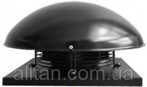 Крышный Вентилятор WD II 150