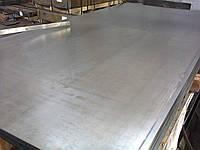 Продам лист г/к 08КП / 1ПС травленый 2.5, 3, 3,5, 3.9 мм