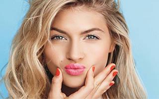 10 способов использовать косметику нестандартно