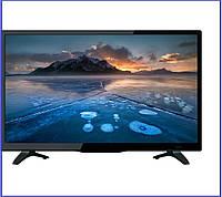 Телевизор Samsung Smart TV • Диагональ 40 + Т2 • Производитель Корея