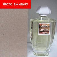 Tester Creed Vetiver Geranium. Eau de Parfum 100ml  4ddfaa7024386