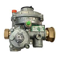 Регулятор давления газа Pietro Fiorentini FES TR L