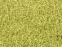 Мебельная ткань рогожка HIT 11 (производство Аппарель)