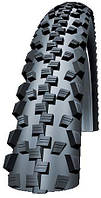 Покрышка 26x1.90 (47-559) Schwalbe BLACK JACK KevlarGuard B/B-SK HS407 SBC 50EPI