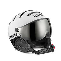 Шлемы KASK  CLASS SPORT WHITE