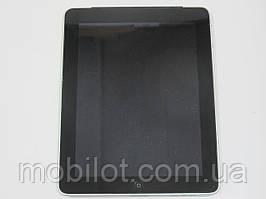 Планшет iPad 9.7 A1337 16GB 3G (PZ-7843)