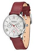 Женские наручные часы Guardo S02006 SWR