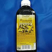 Ароматический сироп Fish Dream Honey 250ml (901377)