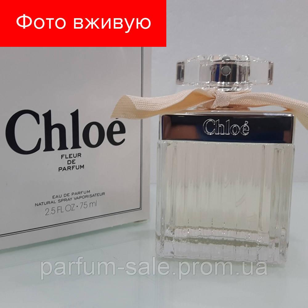 2289ec1f9c38 75 ml Chloe Fleur de Parfum. Eau de Parfum | Парфюмированная вода Хлоя  Фльор Парфюм