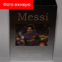 100 ml Christian Messi Parfum Via San Marino. Eau de Toilette | Туалетная вода  Месси парфум 100 мл
