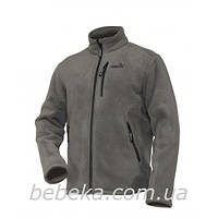 Флисовая куртка Norfin North Gray (47610)