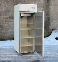 "Холодильная шкаф ""BOLARUS SN-711-S"" (Польша) Бу, фото 1"