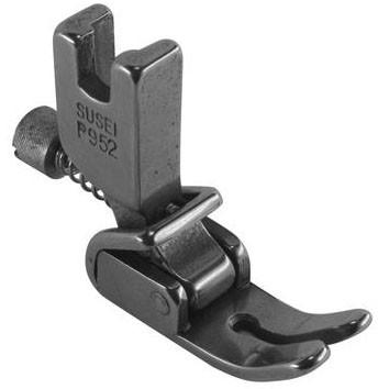 Лапка для промислової прямострочной машини SUSEL - P 952