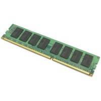 DDR3 2Gb 1333Mhz (PC-10600) Apotop box